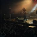 voivod_knock_out_festival_krakw_2009_20090713_1149524060