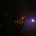 anathema_knock_out_festival_krakw_2009_20090713_1077757894