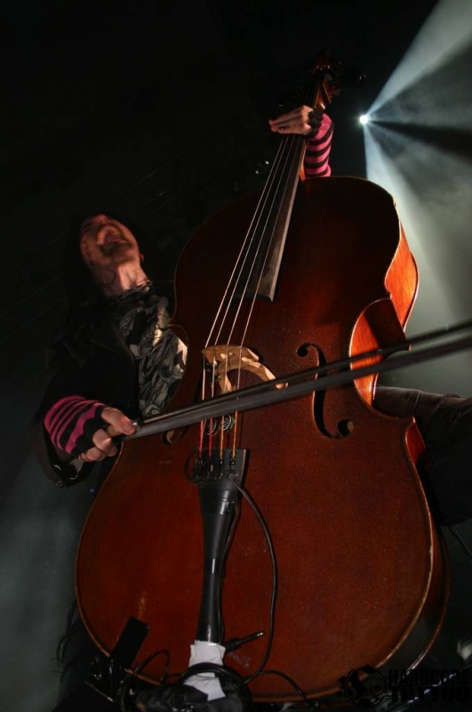 apocalyptica_knock_out_festival_krakw_2009_20090713_1029594836