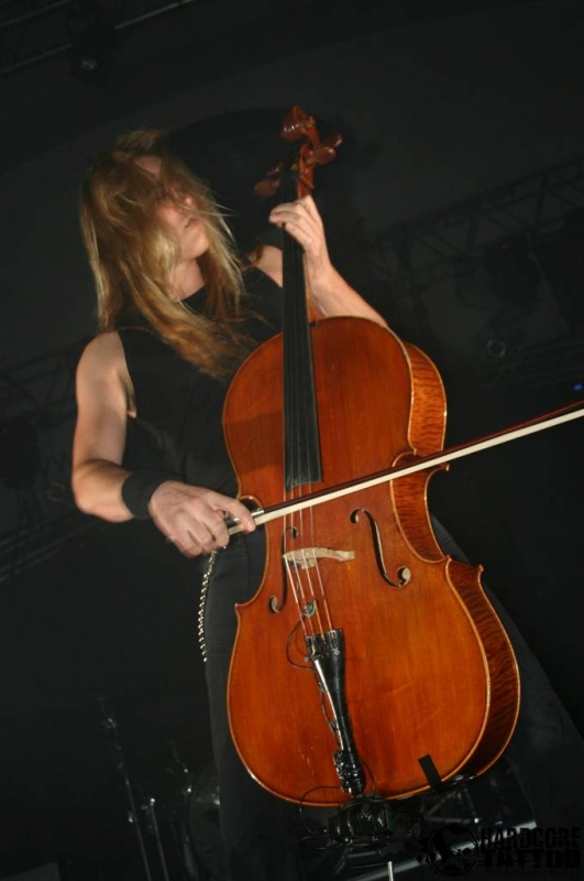 apocalyptica_knock_out_festival_krakw_2009_20090713_1142954394
