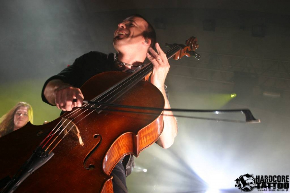 apocalyptica_knock_out_festival_krakw_2009_20090713_1181402383