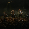 apocalyptica_knock_out_festival_krakw_2009_20090713_1404480285