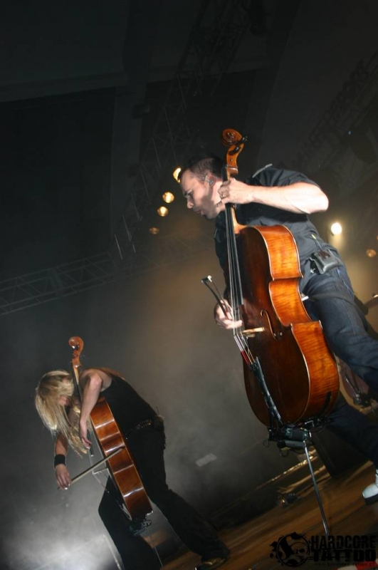 apocalyptica_knock_out_festival_krakw_2009_20090713_1496686209