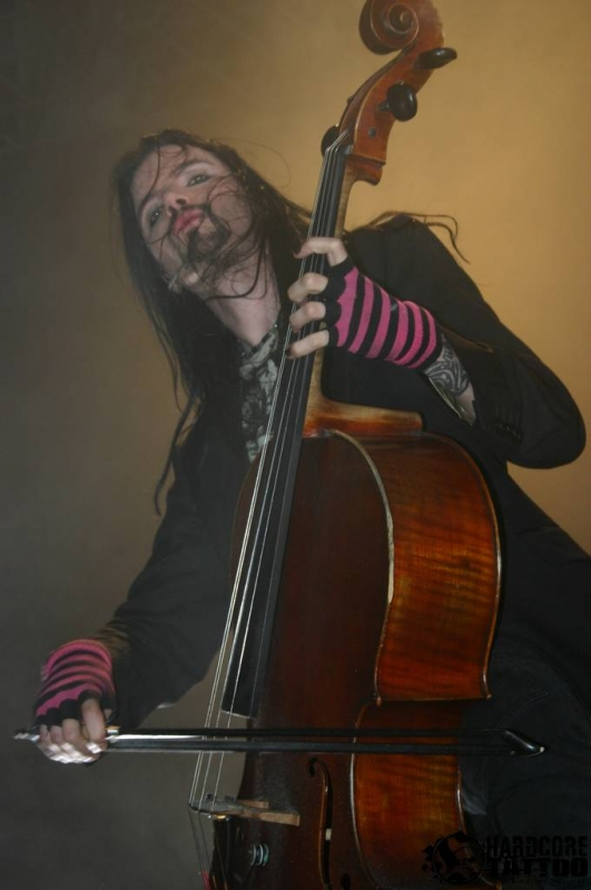apocalyptica_knock_out_festival_krakw_2009_20090713_1599189143