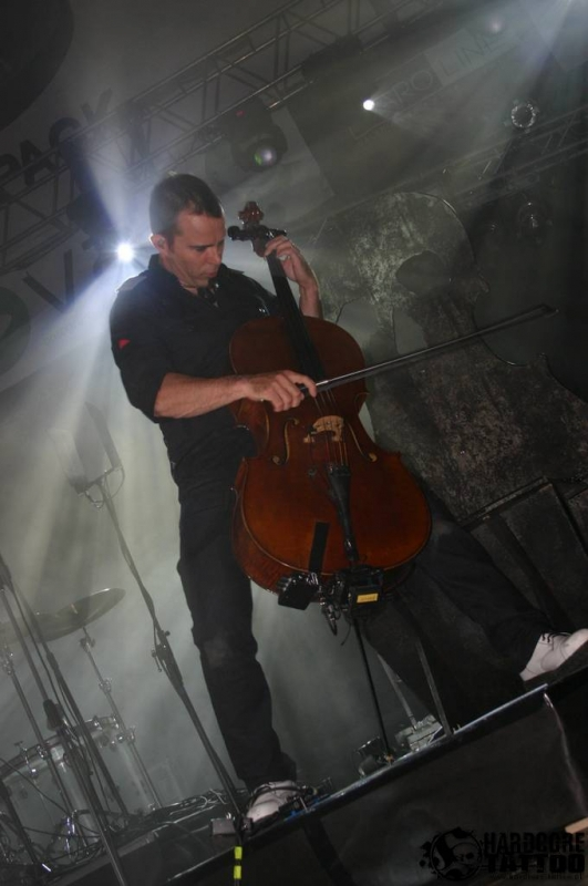 apocalyptica_knock_out_festival_krakw_2009_20090713_1760233630