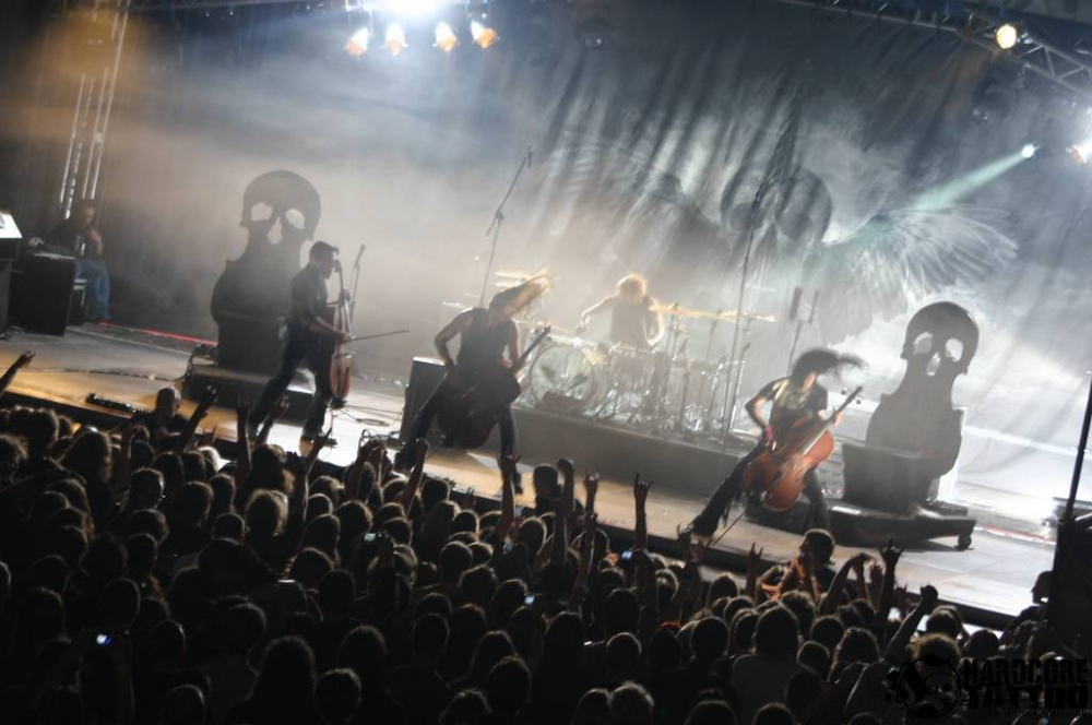 apocalyptica_knock_out_festival_krakw_2009_20090713_1789234966