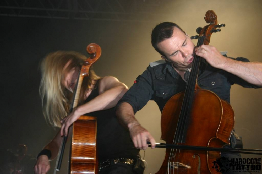 apocalyptica_knock_out_festival_krakw_2009_20090713_1989486817