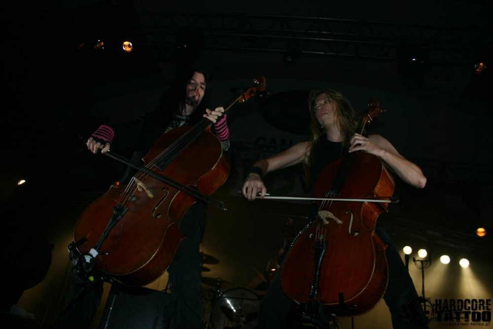 apocalyptica_knock_out_festival_krakw_2009_20090713_2009396810