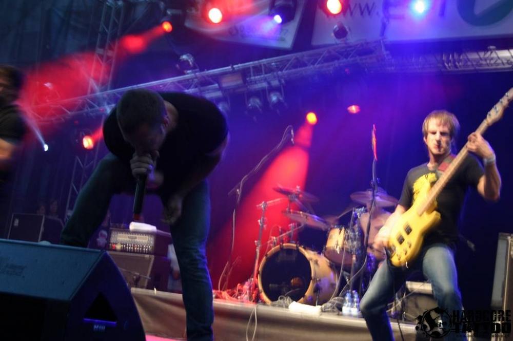 dillinger_escape_plan_knock_out_festival_krakw_2009_20090713_1312544031