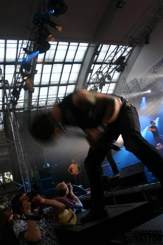 dillinger_escape_plan_knock_out_festival_krakw_2009_20090713_1914962494