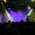 dillinger_escape_plan_knock_out_festival_krakw_2009_20090713_2097147673