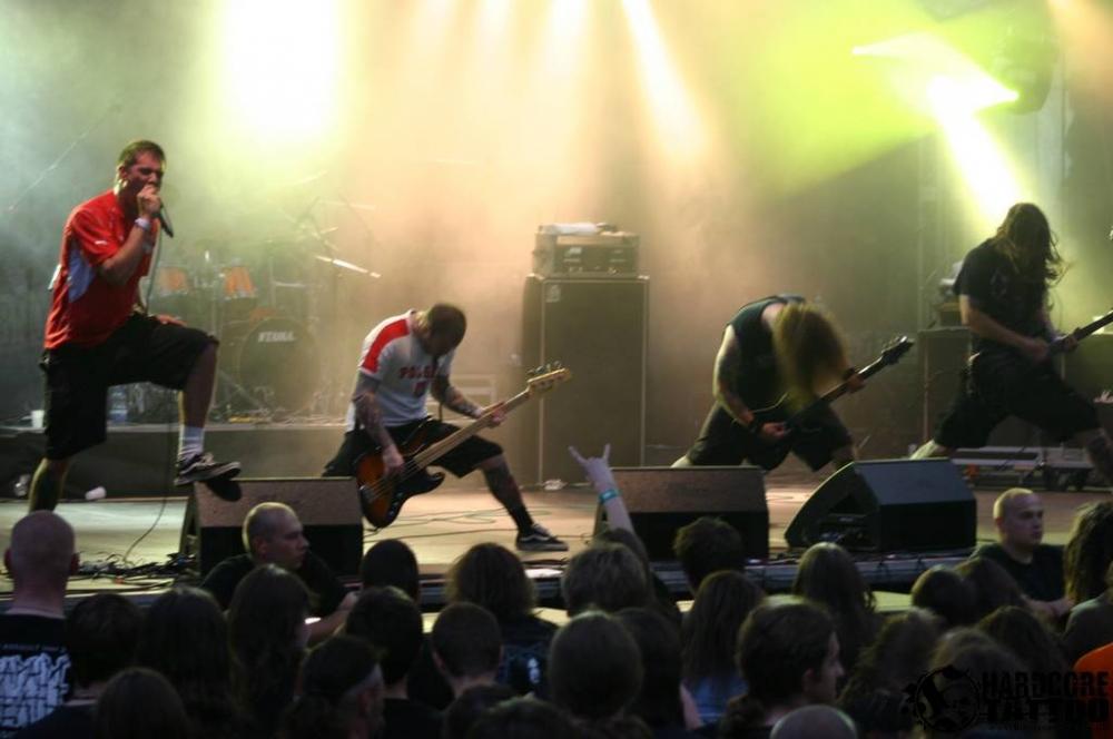 hatesphere_knock_out_festival_krakw_2009_20090713_1249016991