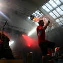 hatesphere_knock_out_festival_krakw_2009_20090713_1950986635