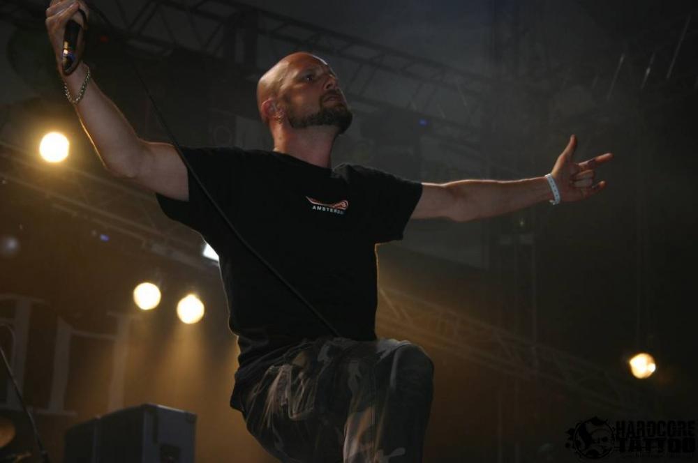 meshuggah_knock_out_festival_krakw_2009_20090713_1177018037