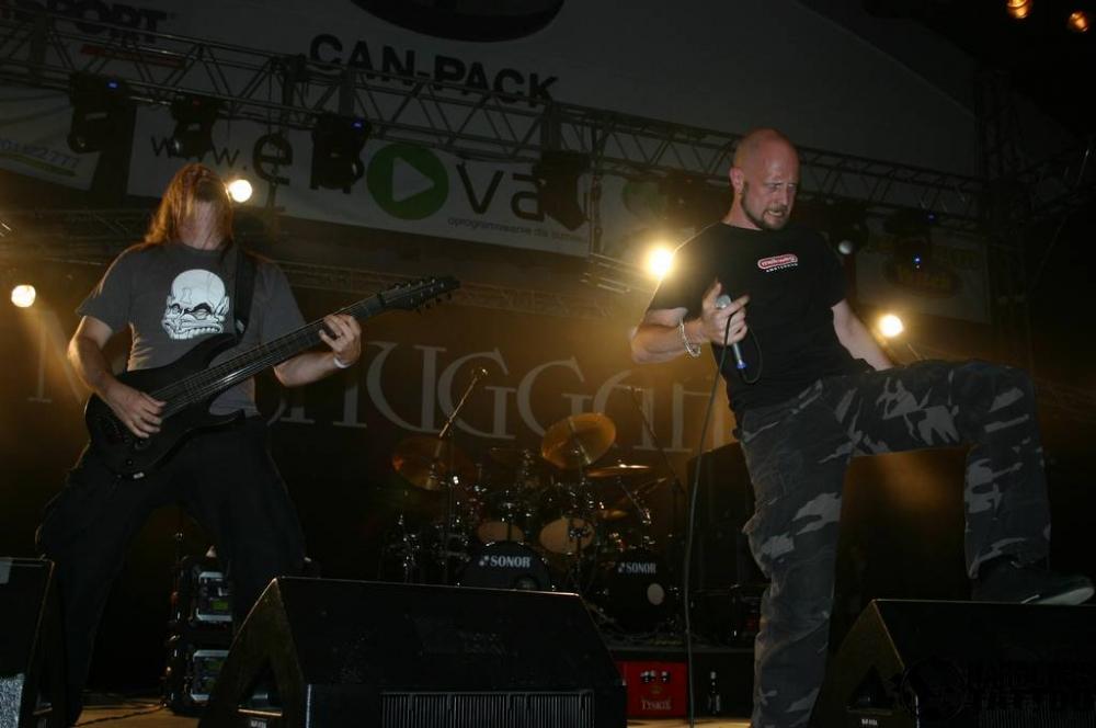 meshuggah_knock_out_festival_krakw_2009_20090713_1742609871