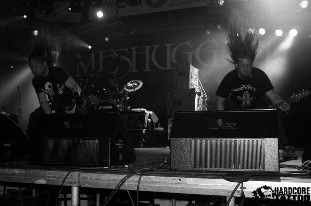 meshuggah_knock_out_festival_krakw_2009_20090713_1792952262