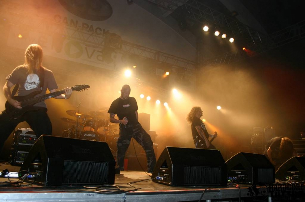 meshuggah_knock_out_festival_krakw_2009_20090713_2004751429
