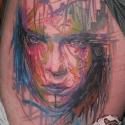 archie_gothica_tattoo_krakw_najlepszy_tatua_i_dnia_20091020_1435043890