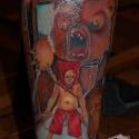 archie_gothica_tattoo_krakw_najlepszy_tatua_kolorowy_20091020_1491766804