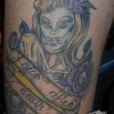konwencja_tatuau_lww_2009_20091020_1013374947