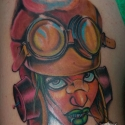stasiek_aksjonow_black_label_tattoo_potawa_20091020_1765663280