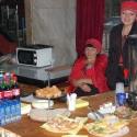 ukraiski_catering_20091020_1044175910