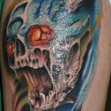 dark_art_tattoo_wgry_20110315_1331477633