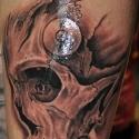 fadi_triptyc_tattoo_szwajcaria_20110315_1540616068