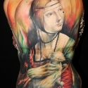 galiger_tibor_pain_art_tattoo_wgry_iii_miejsce_kolor_20110315_1952536183