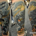 gege_boris_tattoo_wgry_20110315_1072825808