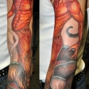guil_zekri_reinkarnation_tattoo_niemcy_20110315_1305891542