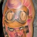 izo_x_tattoo_austria_20110315_1556228039