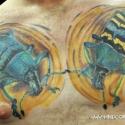 jaro_tattoo_budapeszt_20110315_1060582689