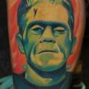 joci_psychogang_tattoo_wgry_20110315_1530163888