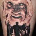 koszegi_szabolcs_ink_demon_tattoo_wgry_20110315_1008076578