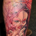 mad_joe_tattoo_wgry_20110315_1995930273