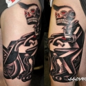 michael_kozlenko_kipod_tattoo_izrael_20110315_1610347541