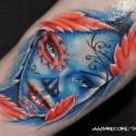 misinszky_zoltan_vato_loco_tattoo_wgry_20110315_1123896427