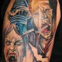 nick_gismo_fixin_touch_tattoo_grecja_20110315_1889871885