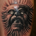 patikas_andor_loco_tattoo_wgry_20110315_1243873797