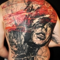 sandor_pongor_pain_art_tattoo_i_miejsce_kolor_20110315_1986657063