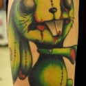 szabo_adam_loco-motive_tattoo_wgry_20110315_1789920601
