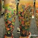 szabo_adam_loco-motive_tattoo_wgry_20110315_1899774326