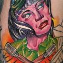 tony_seiter_tattoo_niemcy_20110315_1755347009