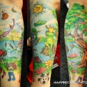 vato_loco_tattoo_wgry_20110315_1887707411