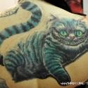 virag_karoly_loco-motive_tattoo_wgry_20110315_1479061825