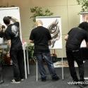 art_fusion_20110326_1136383483