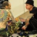 konwencja_tatuau_w_budapeszcie_2011_20110326_1019862830