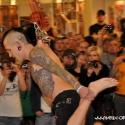 konwencja_tatuau_w_budapeszcie_2011_20110326_1048939317