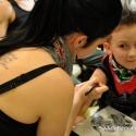 konwencja_tatuau_w_budapeszcie_2011_20110326_1154874258